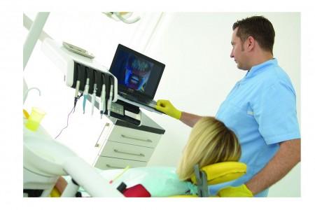 dental step stomatoloske ordinacije beograd novi beograd4