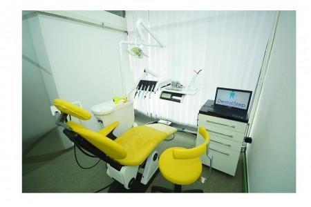 dental step stomatoloske ordinacije beograd novi beograd5