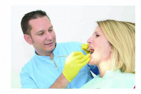 dental step stomatoloske ordinacije beograd novi beograd6