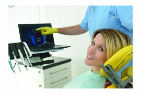 dental step stomatoloske ordinacije beograd novi beograd9