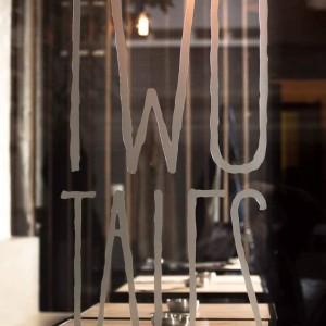 two tales belgrade taverns centar3
