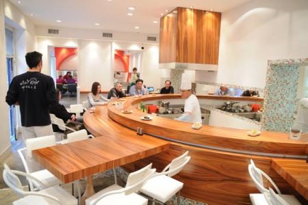 Restaurant Luda kuća