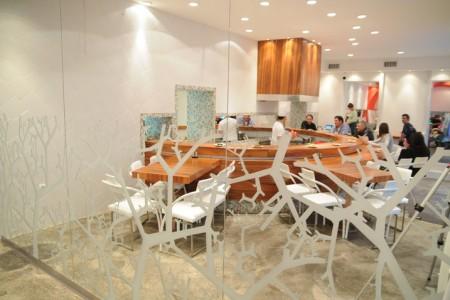 luda kuca belgrade restaurants centar3