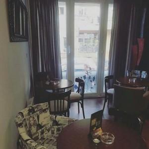 my rules belgrade bars cafes zvezdara2