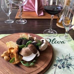 oliva belgrade restaurants novi beograd15