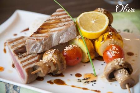 oliva belgrade restaurants novi beograd8
