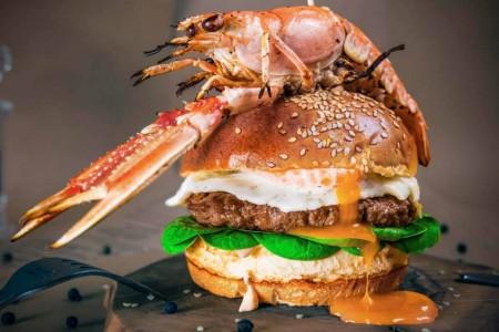submarine burger restorani beograd centar7
