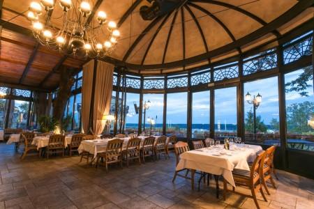 restoran kalemegdanska terasa beograd 10