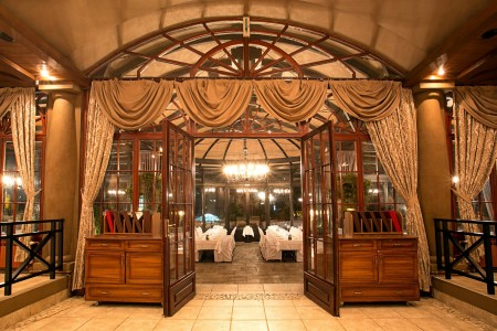 restoran kalemegdanska terasa beograd 9