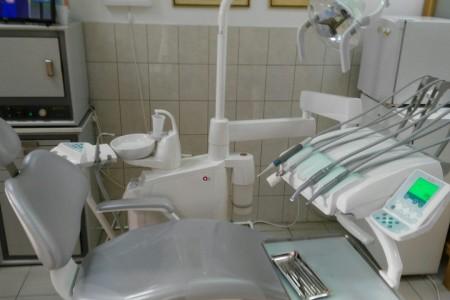 vranes dentist belgrade centar