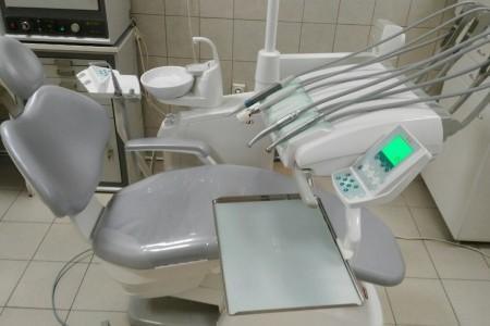 vranes dentist belgrade centar4