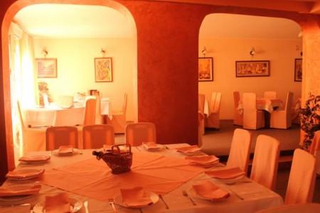 nova cigra restorani beograd zvezdara