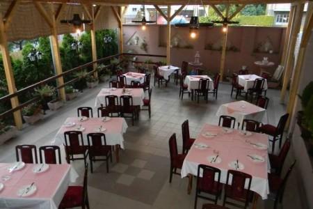 nova cigra restorani beograd zvezdara2