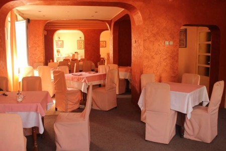 nova cigra restorani beograd zvezdara3