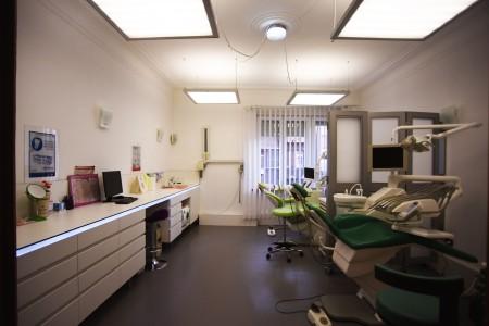 dentist ordinacija mrse dent dentist belgrade centar