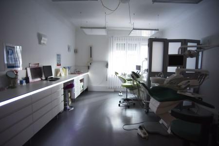 dentist ordinacija mrse dent dentist belgrade centar2