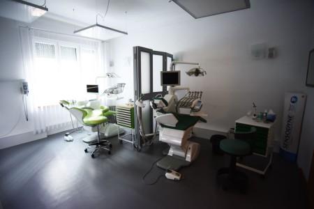 dentist ordinacija mrse dent dentist belgrade centar3