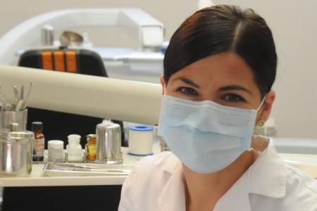 dr branislava smiljkovic dentist belgrade centar4