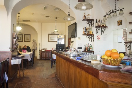 veliki trg belgrade restaurants zemun5