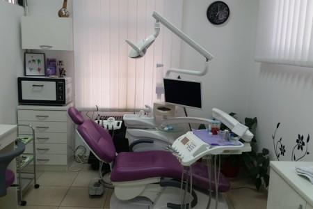dr maja cvetkovic dentist belgrade centar2
