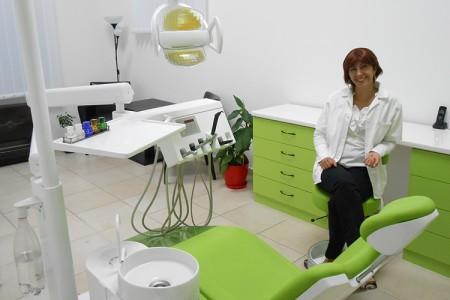 dr maja cvetkovic dentist belgrade centar4