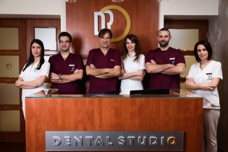 dental studio dro dentist belgrade centar42
