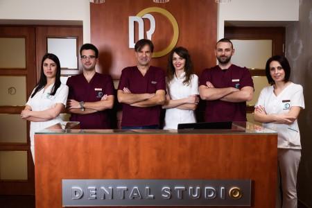 dental studio dro stomatoloske ordinacije beograd centar42
