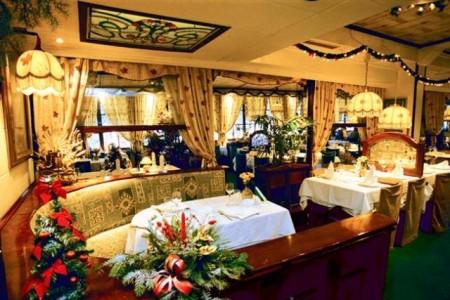 restoran frans beograd 12