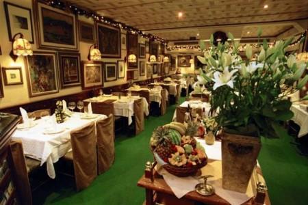 restoran frans beograd 13