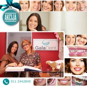 gala dent dentist belgrade vracar4