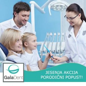 gala dent stomatoloske ordinacije beograd vracar3
