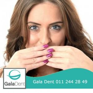 gala dent stomatoloske ordinacije beograd vracar5