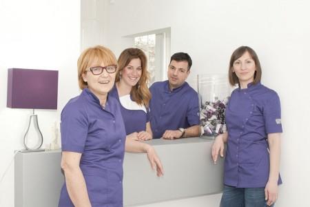 my dental office dentist belgrade novi beograd12