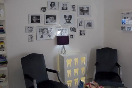 my dental office stomatoloske ordinacije beograd novi beograd