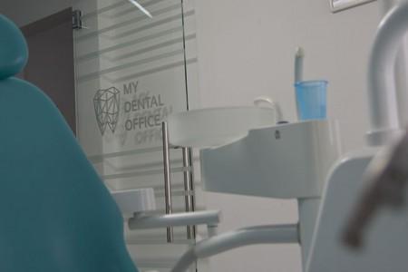 my dental office stomatoloske ordinacije beograd novi beograd2