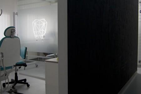 my dental office stomatoloske ordinacije beograd novi beograd3