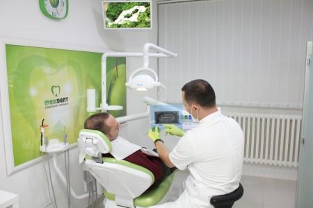 meadent stomatoloske ordinacije beograd centar2