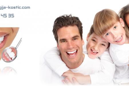 dr predrag kostic stomatoloske ordinacije beograd centar2