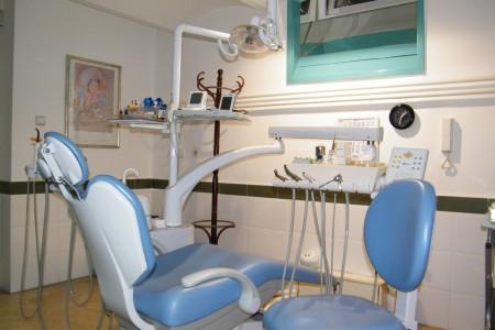 dr radomir ljubisavljevic dentist belgrade centar2