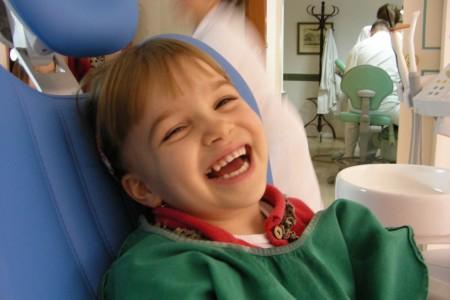 dr radomir ljubisavljevic dentist belgrade centar6