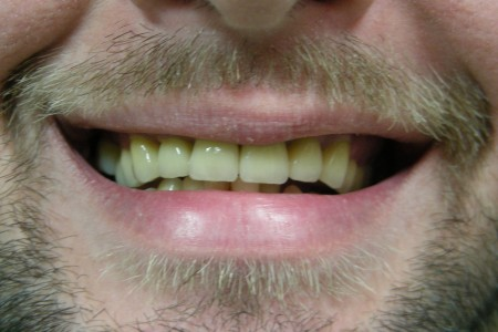 dr radomir ljubisavljevic stomatoloske ordinacije beograd centar2