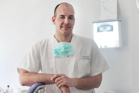 dr milenkovic dentist belgrade zvezdara4