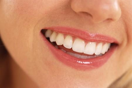 lady dent dentist belgrade centar7