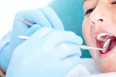 lady dent stomatoloske ordinacije beograd centar2