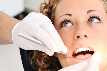 lady dent stomatoloske ordinacije beograd centar5