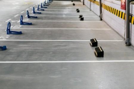 javna parking garaza zeleni venac parking beograd centar1