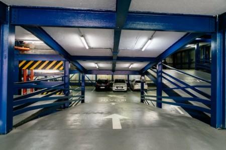 javna parking garaza zeleni venac parking beograd centar3