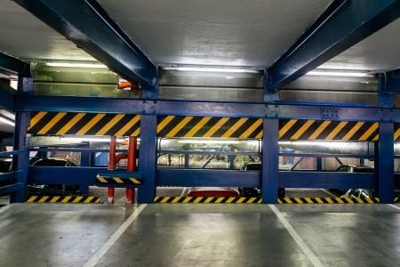 javna garaza obilicev venac parking beograd centar4