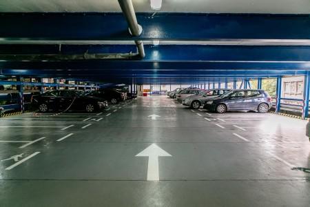 javna garaza obilicev venac parking beograd centar2