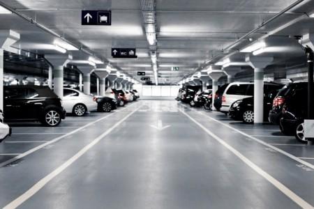 javna garaza dr aleksandra kostica parking beograd savski venac1